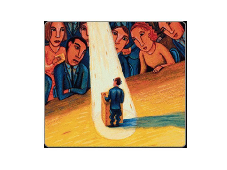 Dêem-se ao luxo de definir passos mínimos e resultados mínimos aceitáveis na progressão de sua conquista, temos que cumprir o planejado e deixar que os pequenos sucessos se transformem na alavanca que irão permitir vencer o objeto do medo.