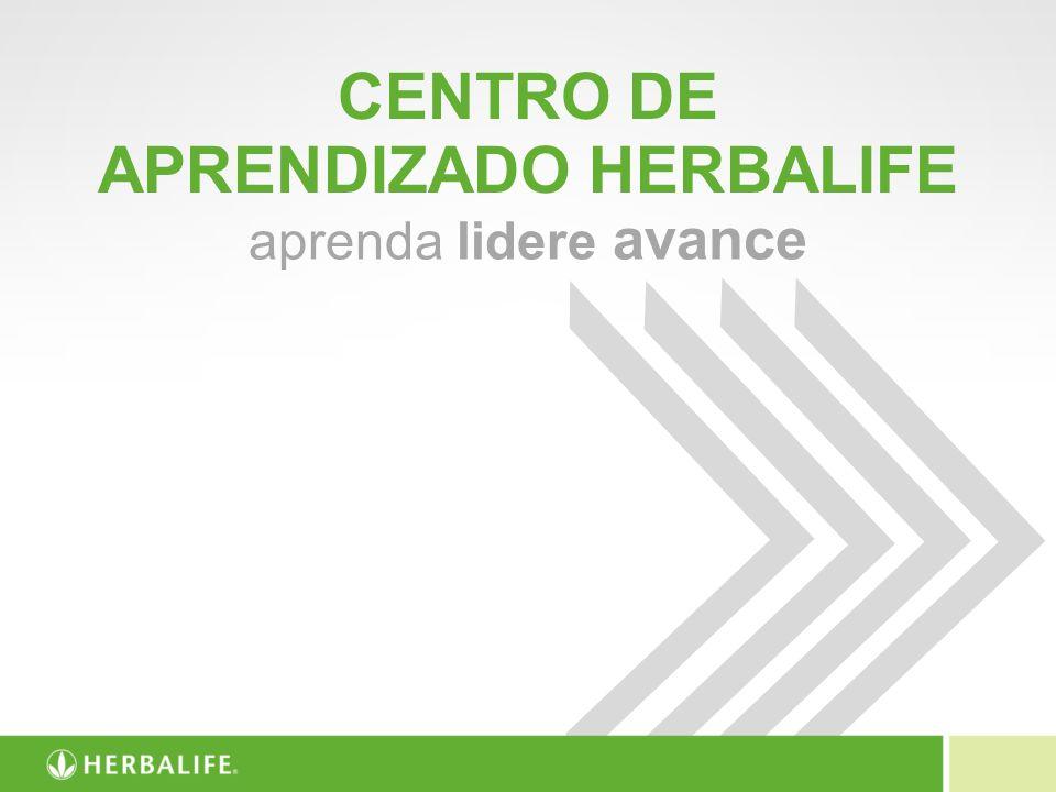 CENTRO DE APRENDIZADO HERBALIFE aprenda lidere avance Treinamentos GRATUITOS do seu COMPUTADOR ou TABLET Treinamentos ONLINE e GRATUITOS do seu comput