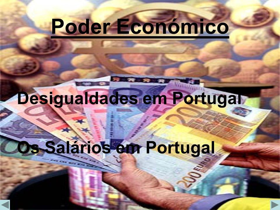 Livre circulação de pessoas A imigração ilegal As falências e as fraudes