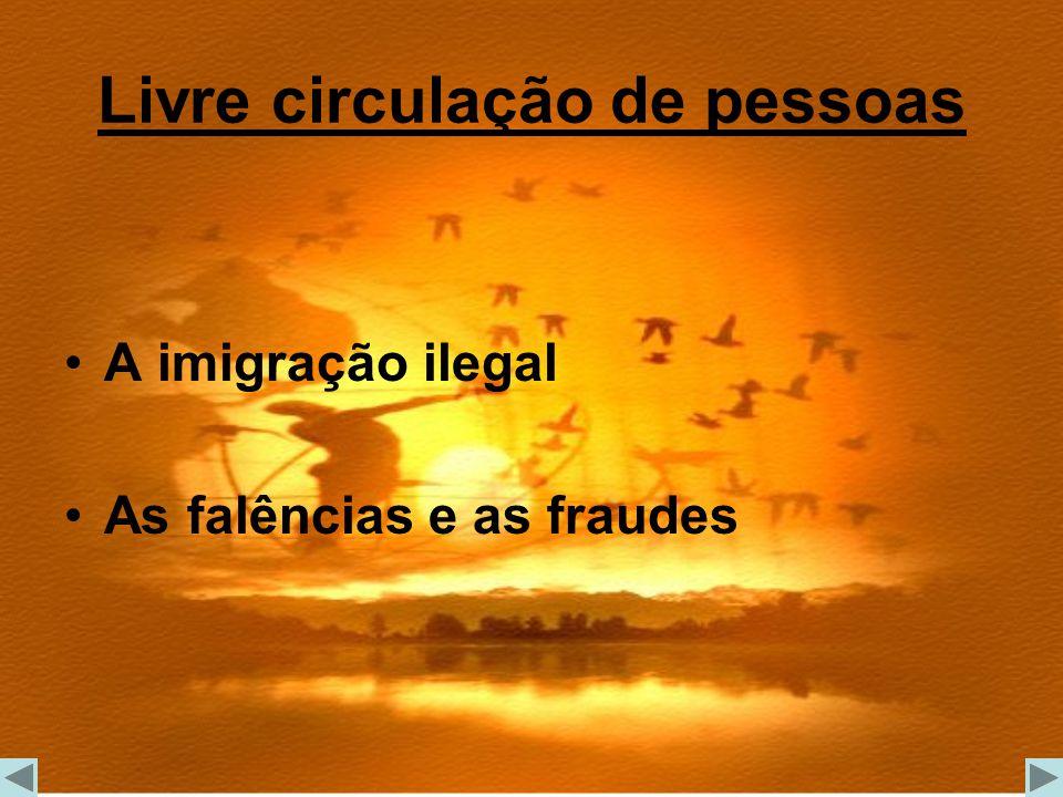 3 razões contra a moeda única Portugal cada vez mais distante dos países ricos.