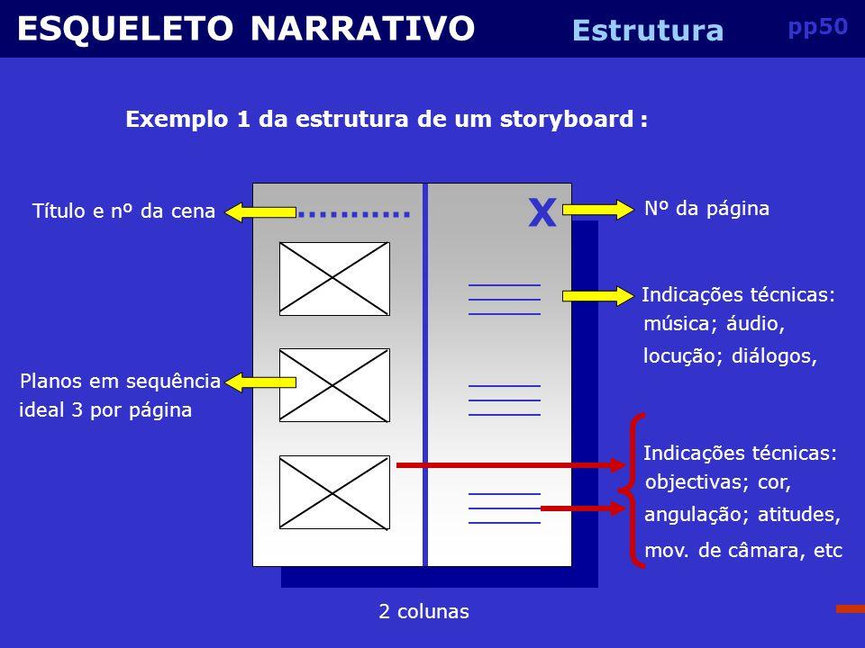 pp49 COMO/DE QUE MODO ? PONTUAÇÃO Exemplos : INSERT dum objecto c/plano aproximado