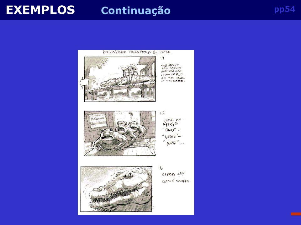 pp53 EXEMPLOS Continuação