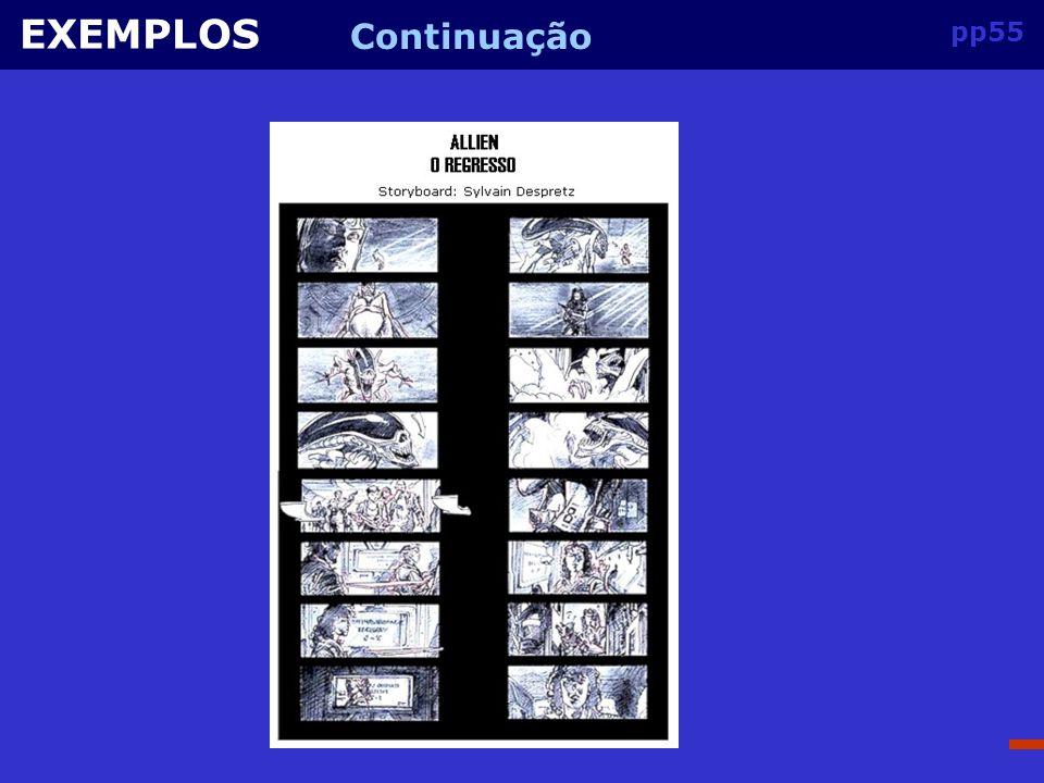 pp54 EXEMPLOS Continuação