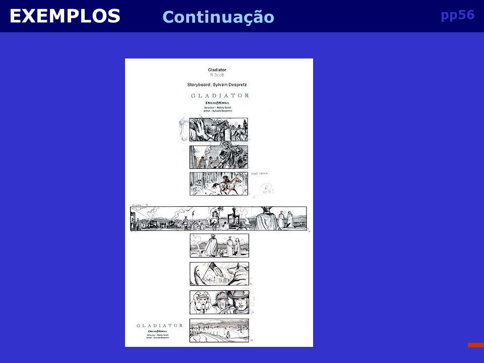 pp55 EXEMPLOS Continuação