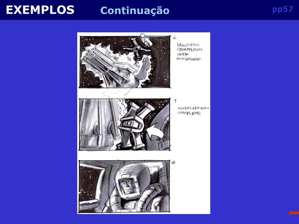 pp56 EXEMPLOS Continuação