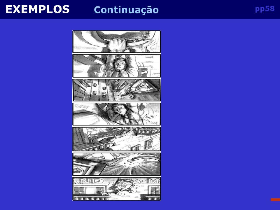 pp57 EXEMPLOS Continuação