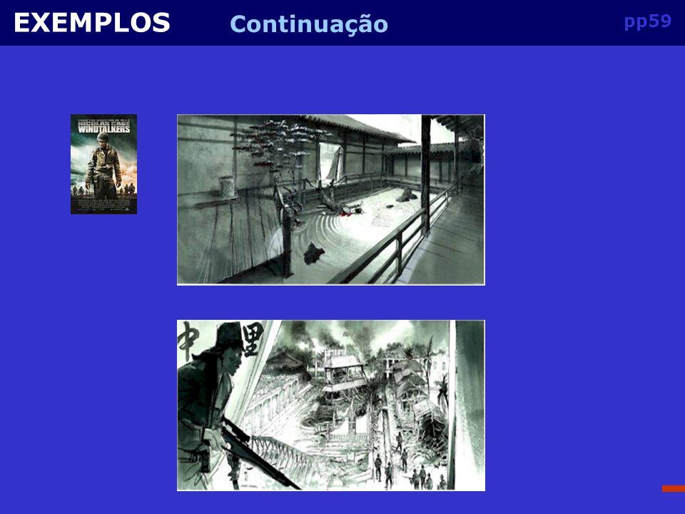 pp58 EXEMPLOS Continuação