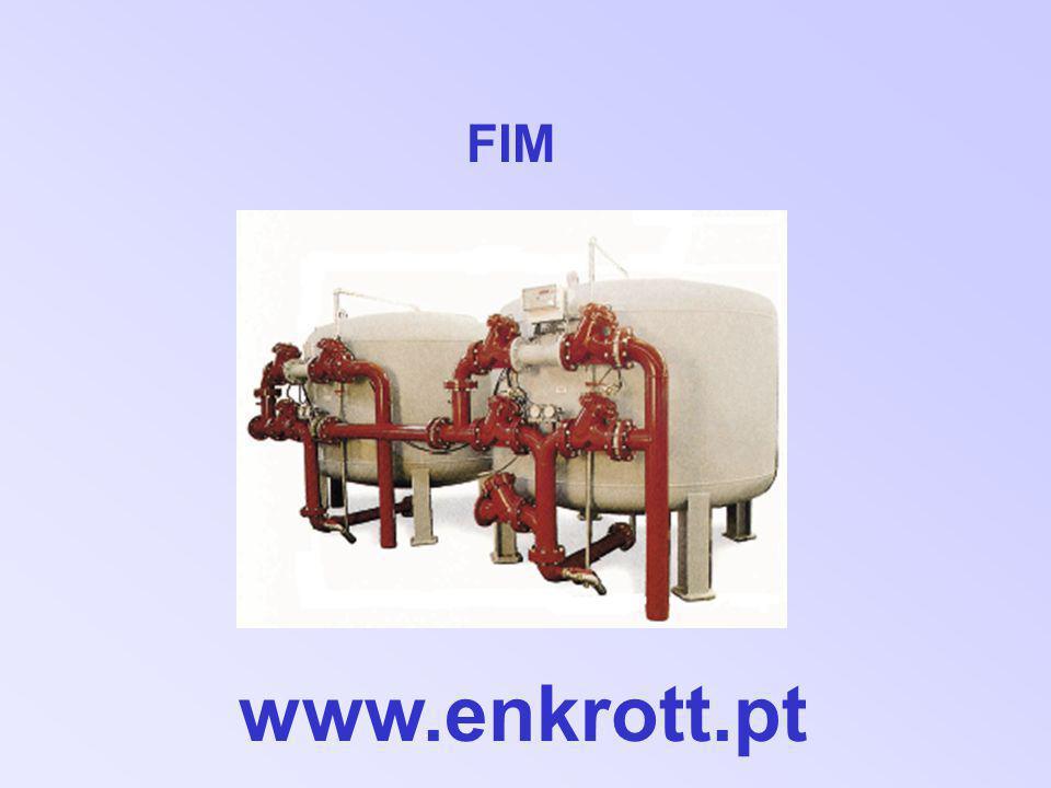 FIM www.enkrott.pt