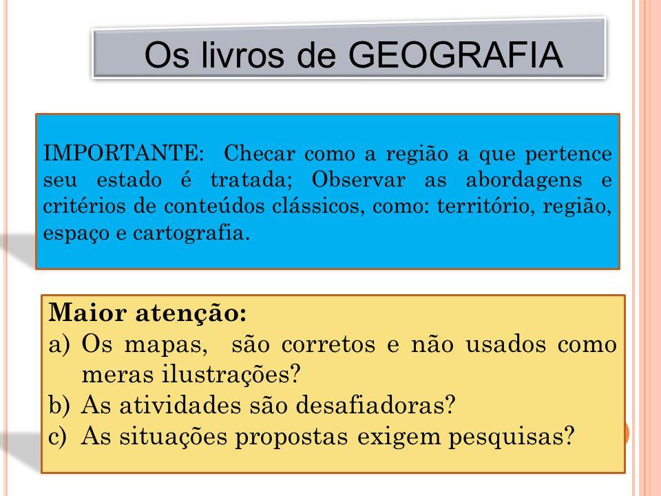 Fonte de Pesquisa: Guia do PNLD 2013201 MEC NOVA ESCOLA Edição 251, ABRIL 2012.