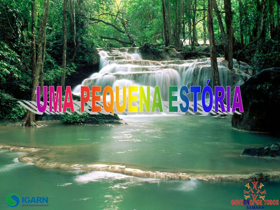 FONE: 3209-9197 www.igarn.rn.gov.br FONE: 0800-281-5858 www.semarh.rn.gov.br