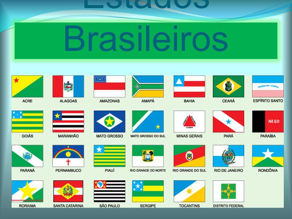 MATO GROSSO BANDEIRA Informações Capital: Cuiabá Região: Centro-oeste Personalidades: Gilberto Goellner, Jayme Campos e Serys Slhessarenko.