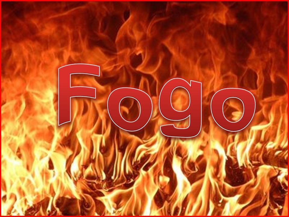 O fogo foi a maior conquista do ser humano na pré-história.