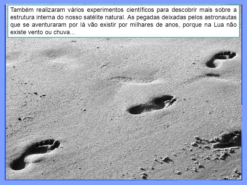 Marcos Cézar Pontes É o primeiro astronauta brasileiro a ir ao espaço na missão batizada Missão Centenário , em referência à comemoração dos cem anos do vôo de Santos Dumont no avião 14 Bis, realizado em 1906.
