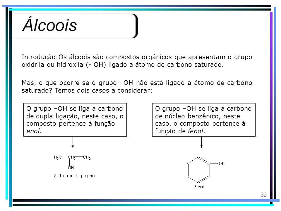 31 Questão sobre haletos: (ITA - SP) Em relação a estrutura eletrônica do tetrafluoreto de carbono, assinale a opção que contém a afirmativa errada: a