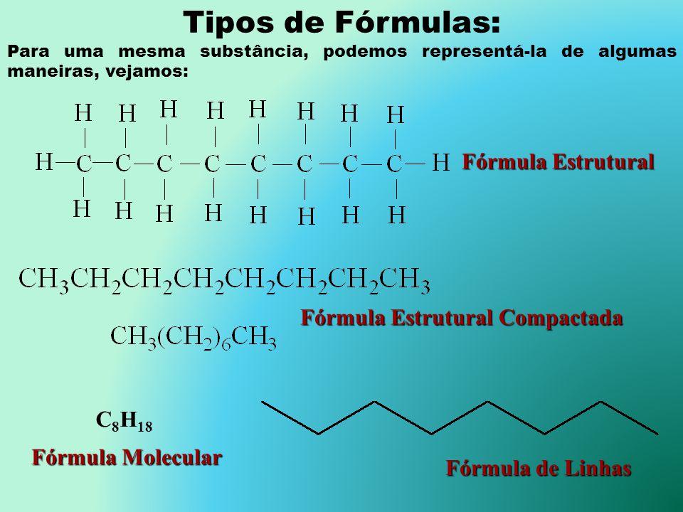 Carbono Assimétrico (C*) Liga-se a quatro radicais diferentes. C OH H NH 2 H3CH3C Carbono QUIRAL