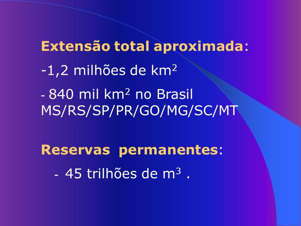 NORDESTE HOJE 24 maiores represas : 12,7 bilhões de m 3 de água 30% : irrigação e abastecimento 70% : constante evaporação Soluções : construção de ad