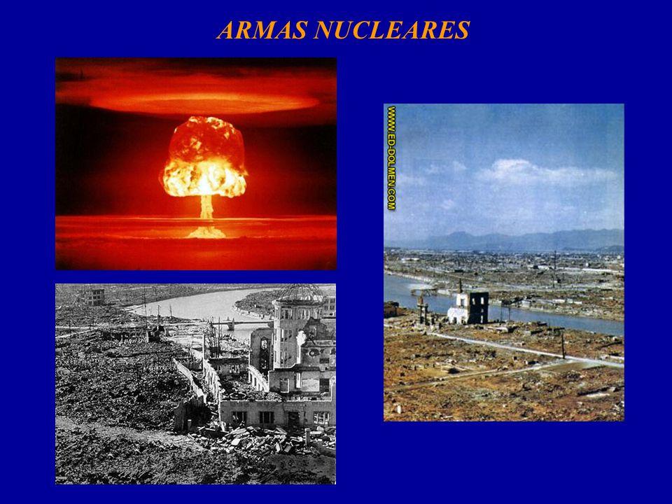 01) (Covest – 98) Uma das mais famosas reações nucleares é a fissão do urânio usada na bomba atômica: U X n Ba ++ 92 235 56 139 Z A 0 1 n+ 0 1 3 Qual o valor do número atômico do elemento X, nesta reação.