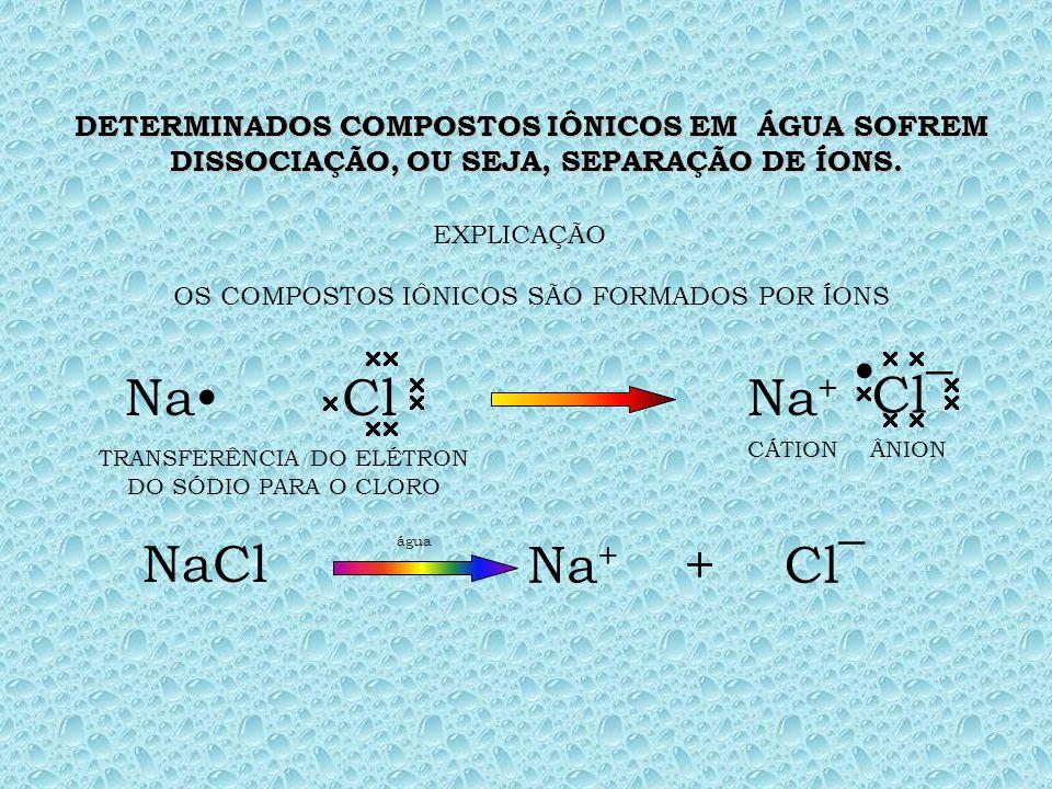 Água e cloreto de sódio pilha Relê ligado circuito fechado CIRCUITO FECHADO