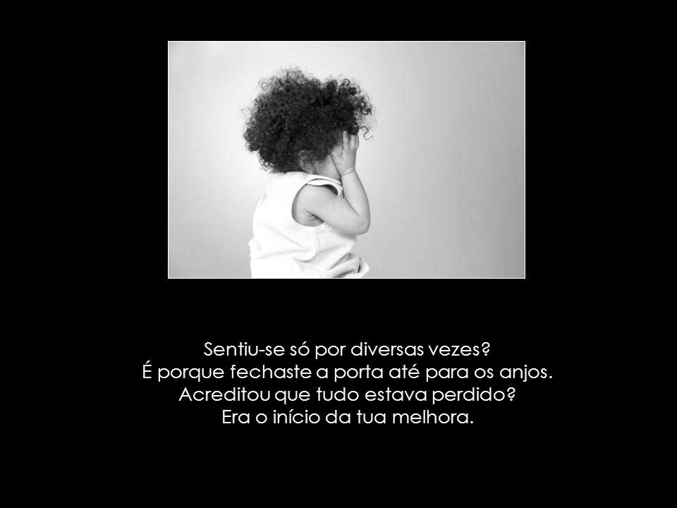 Musica: No more lonely nights Imagens: Getty Images TEMPO DE GERMINAR http://br.groups.yahoo.com/group/tempo_de_germinar/