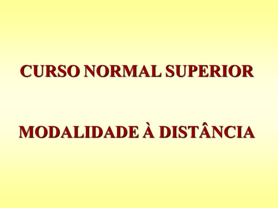 FUNDAMENTOS HISTÓRICOS DA EDUCAÇÃO NO BRASIL