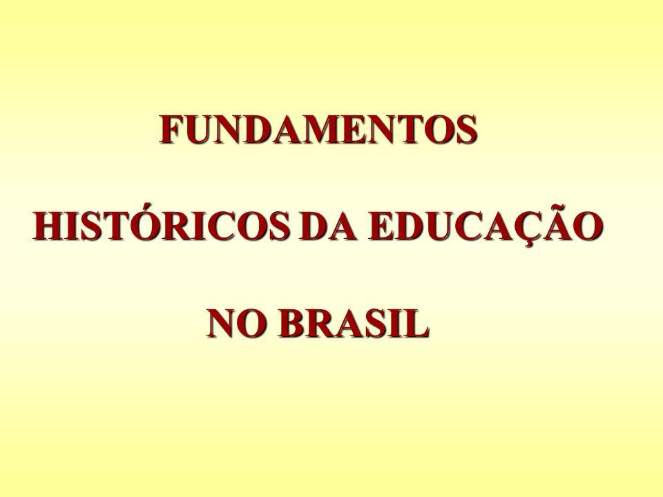P.29: periodização; cultura diferenciada; concepção de educação dos autores; P.