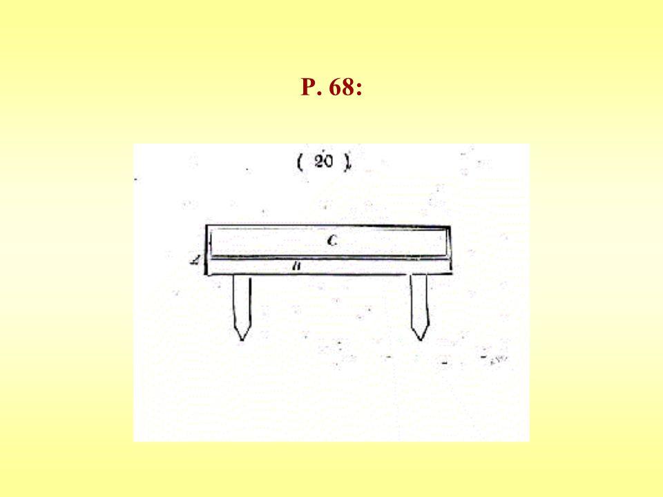 P. 68: