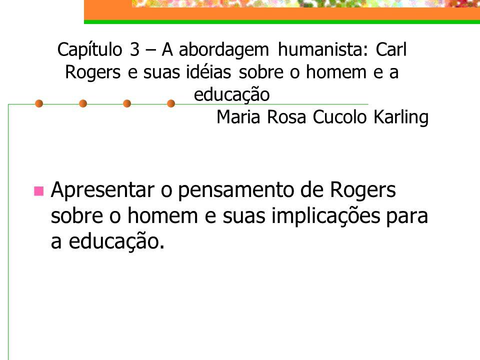 Capítulo 4 – Dificuldades escolares: pesquisa e intervenção educativa com alunos do Ensino Fundamental Nerli Nonato Ribeiro Mori Nilse Antonia Corte Bicudo Abordar o problema de aprendizagem como uma questão que interessa aos envolvidos no processo educativo.