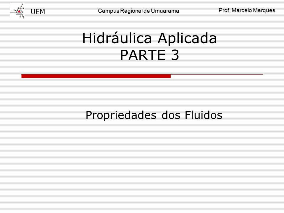 UEM Prof.