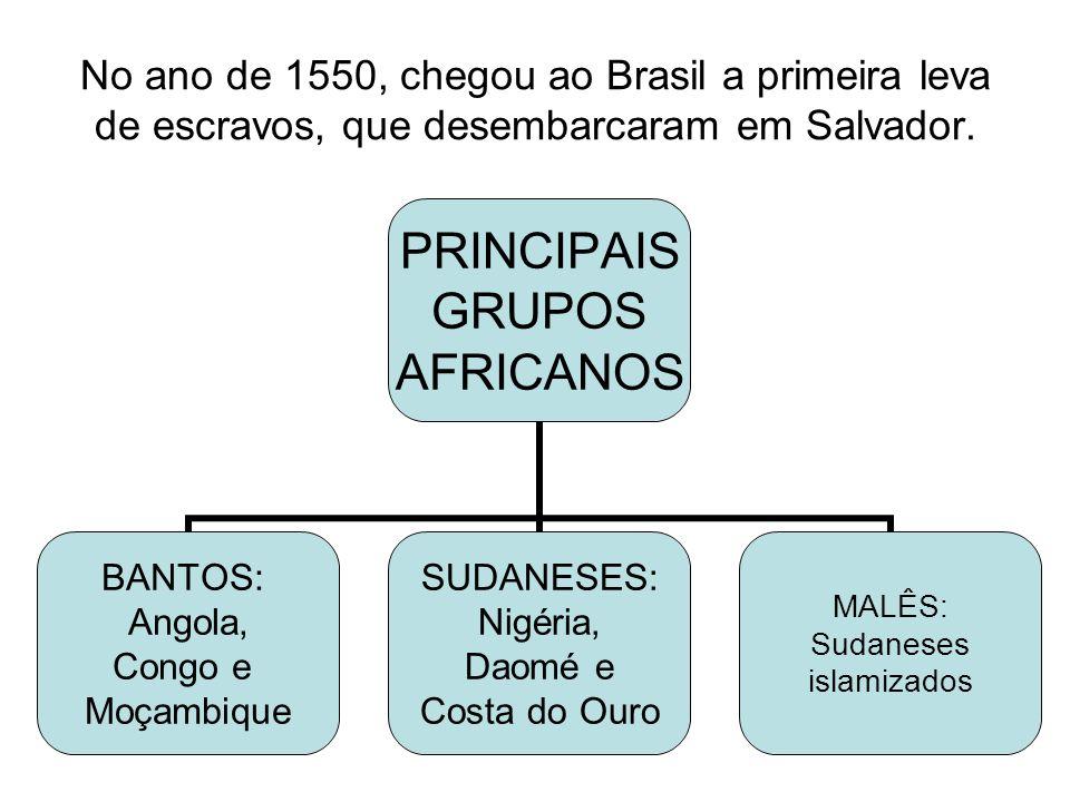 AS INVASÕES ESTRANGEIRAS FRANCESES: eram velhos freqüentadores do nosso litoral – exploravam o pau brasil.