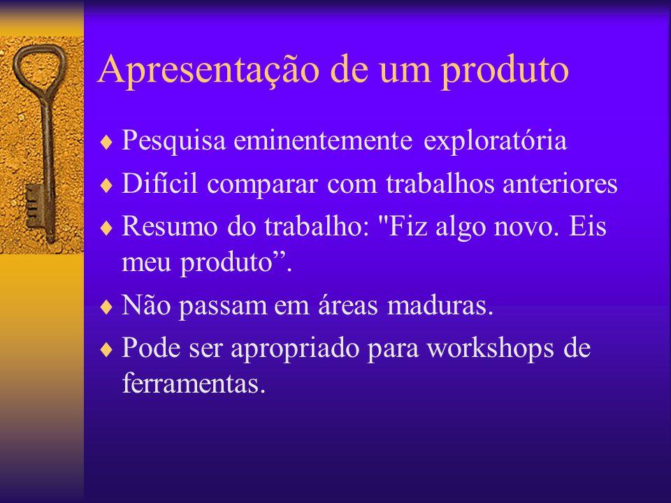 Bibliografia DAVIS, M.Scientific papers and presentations.