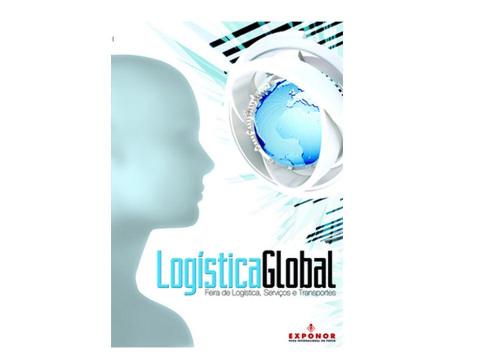 Logística - conceito surgiu na década de 40, relacionava-se com todo o processo de aquisição e fortalecimento de materiais durante a Segunda Guerra Mundial, e foi utilizado por militares americanos para atender a todos os objetivos de combate da época.