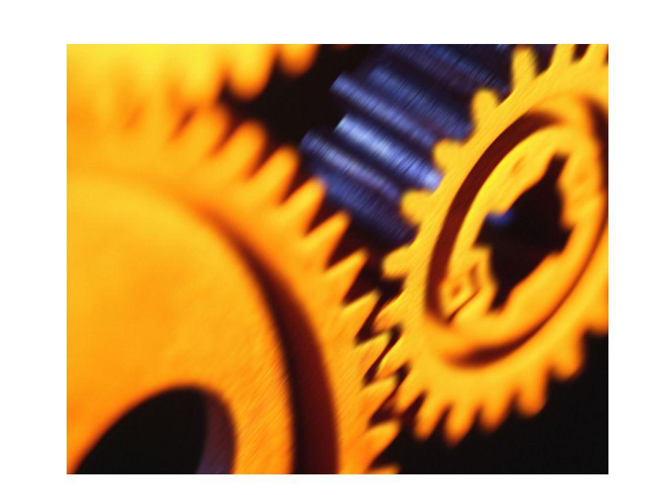 Quais atividades específicas em gerenciamento podem aumentar a eficiência .
