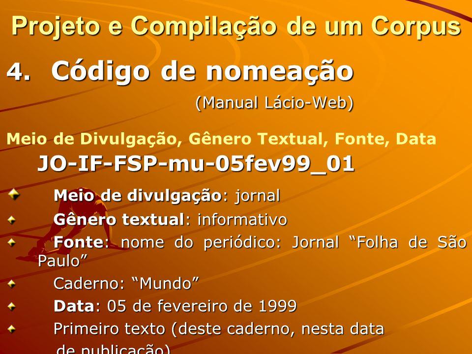 informativo Editorial Generalidades Esporte Internet
