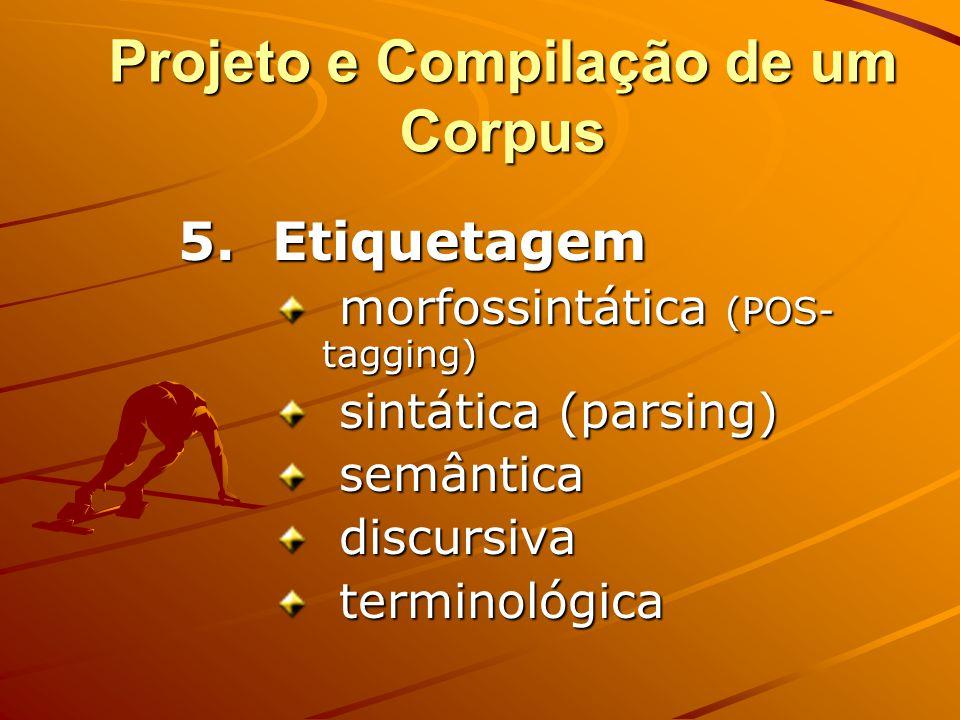 Projeto e Compilação de um Corpus 4. Código de nomeação RE-IF-CI-#-agodez01_02 Meio de divulgação: revista Gênero textual: informativo Fonte: Revista