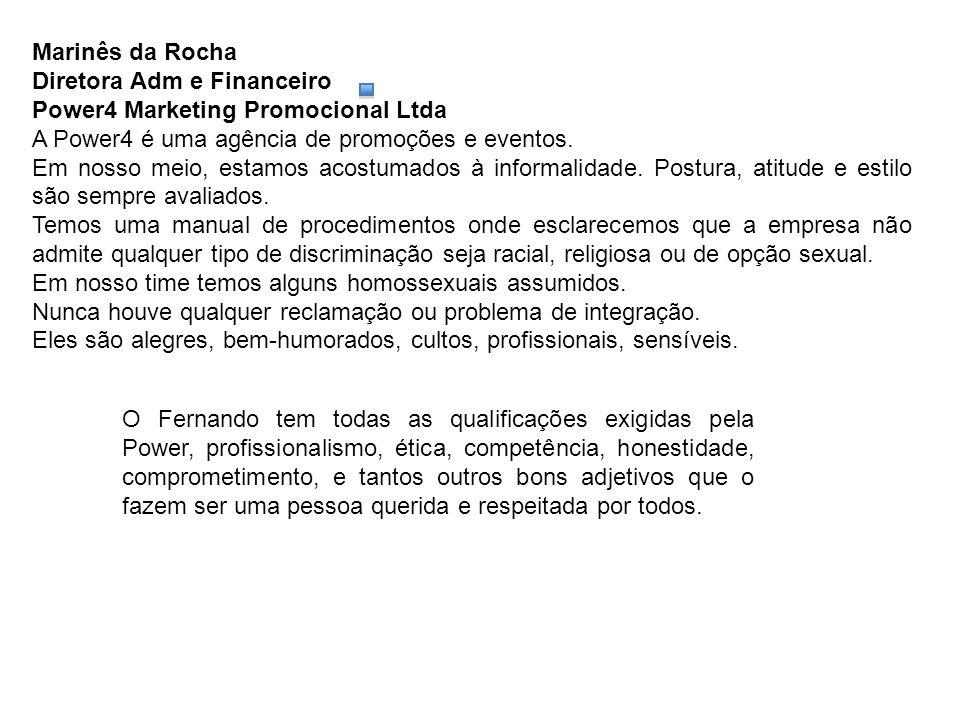 Brasil Sem Homofobia Programa de Combate à Violência e à Discriminação contra GLTB e de Promoção da Cidadania HO Programa de Combate à Violência e à Discriminação contra GLTB (Gays, Lésbicas, Transgêneros e Bissexuais) e de Promoção da Cidadania de Homossexuais Brasil sem Homofobia, é uma das bases fundamentais para ampliação e fortalecimento do exercício da cidadania no Brasil.