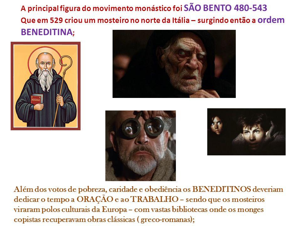 A organização do clero ARCEBISPO BISPO DIOCESE (BISPADO) VÁRIAS IGREJAS VÁRIAS DIOCESES (PROVÍNCIA ECLESIÁSTICA) PARÓQUIAS VIGÁRIO