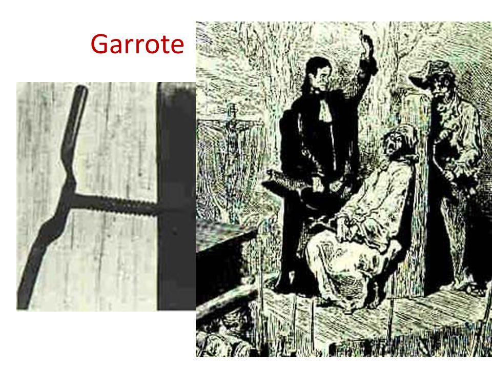 INSTRUMENTOS DE TORTURA UTILIZADOS CONTRA AS HERESIAS, CONSOLIDANDO O TRIBUNAL DA INQUISIÇÃO - século XIII – 1209 tribunal do santo ofício Forquilha d