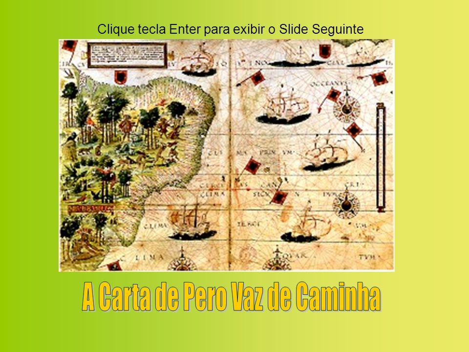 Na noite seguinte à segunda- feira amanheceu, se perdeu da frota Vasco de Ataíde com a sua nau, sem haver tempo forte ou contrário para poder ser .