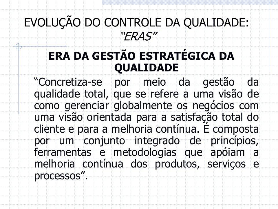 DESCRIÇÃO DAS NORMAS ISO 9003 É UM MODELO DE GARANTIA DA QUALIDADE EM INSPEÇÃO E ENSAIOS FINAIS (tem valor limitado) Na prática não é mais utilizada...
