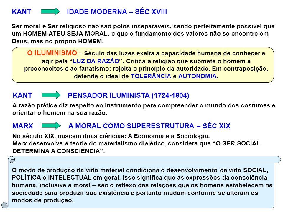 O PAPEL REPRODUTIVISTA SEGUNDO KARL MARX - Imprensa - Rádio - TV - Cinema - Teatro - Informática em geral - Partidos políticos - Sindicatos - Cooperativas - Serv.