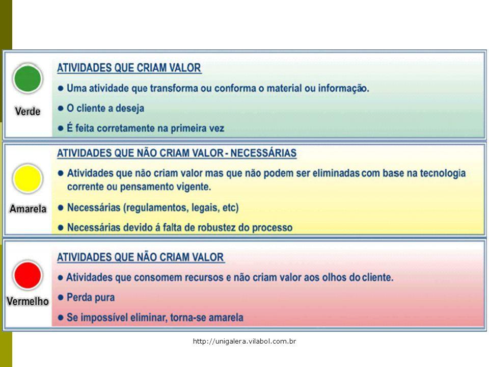 http://unigalera.vilabol.com.br