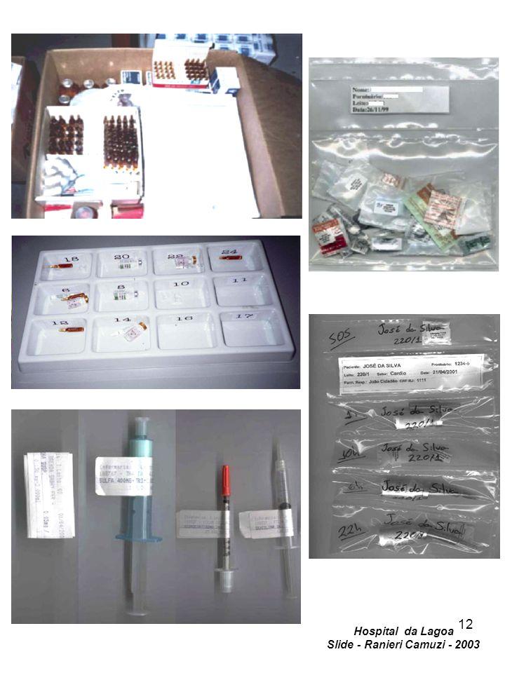 12 Hospital da Lagoa Slide - Ranieri Camuzi - 2003