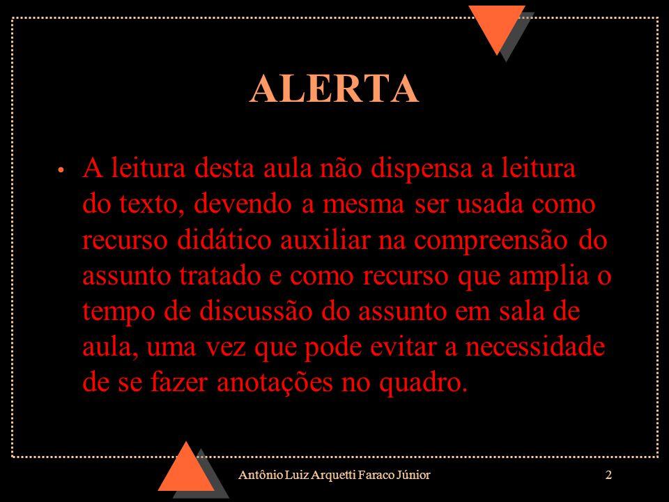 Antônio Luiz Arquetti Faraco Júnior1 Aula especial: Max Weber A política como vocação Prof. M. Antônio Luiz Arquetti Faraco Júnior