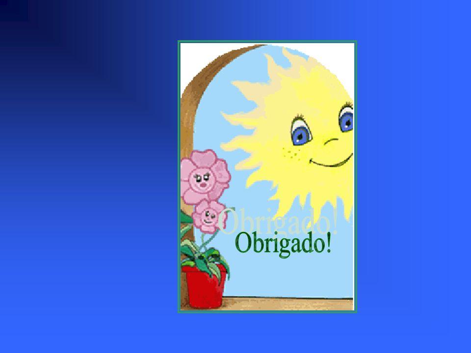 Sindrome de Meige Bibliografia (3) Distonía oromandibular, se la conoce como síndrome de Meige www.medicosecuador.com/revecuatneurol/vo..._de_la_toxi.