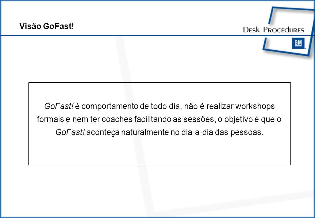 GoFast.