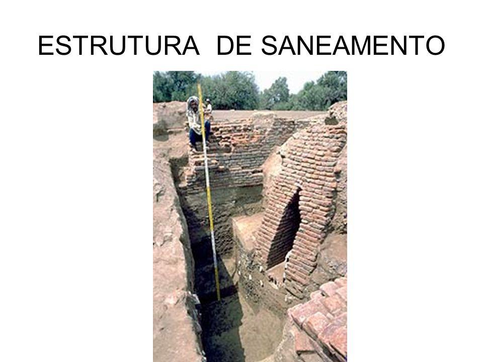 PLATAFORMA CIRCULAR DE DEBULHA