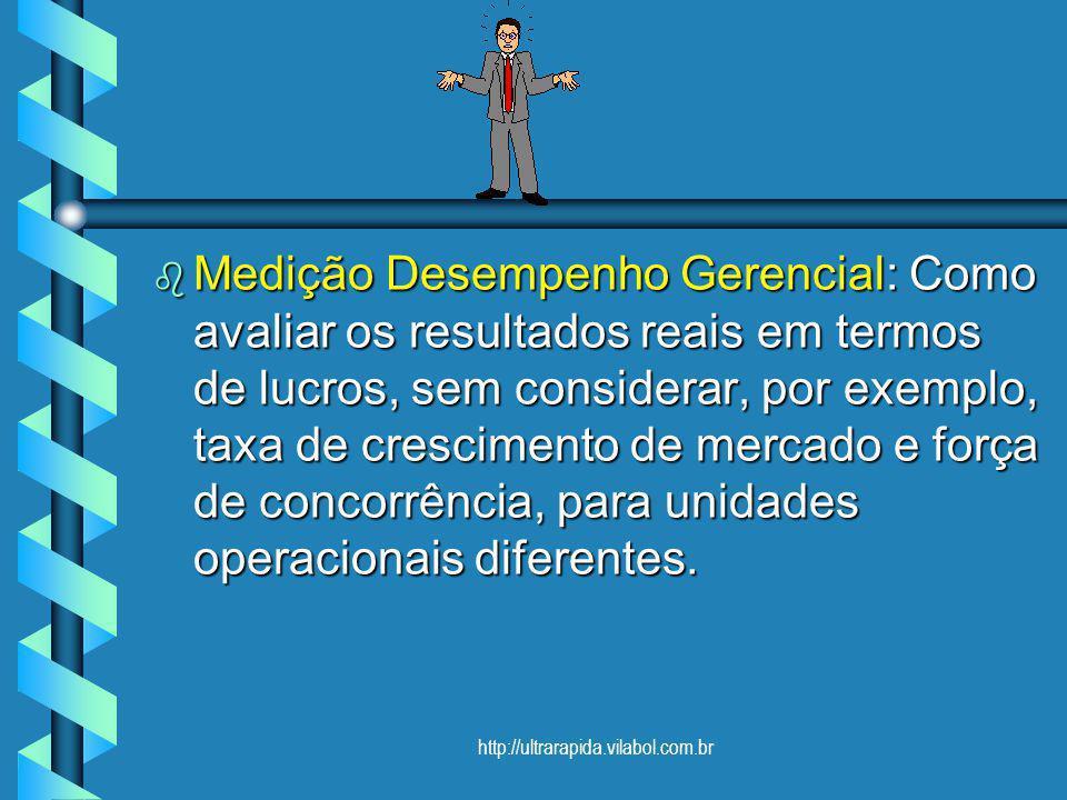 http://ultrarapida.vilabol.com.br Conclusões Gerais: b 1.