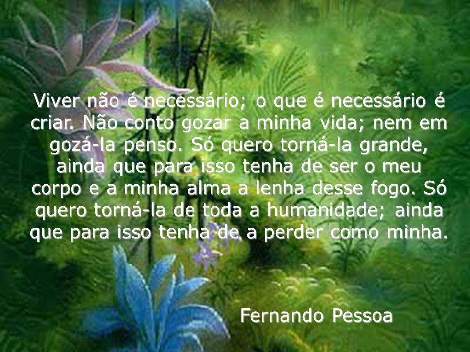 27-nov-2000Carinho - Adilson O Mago é o mestre da Alquimia. A Alquimia é a transformação.É através da alquimia que você começa a busca da perfeição. V