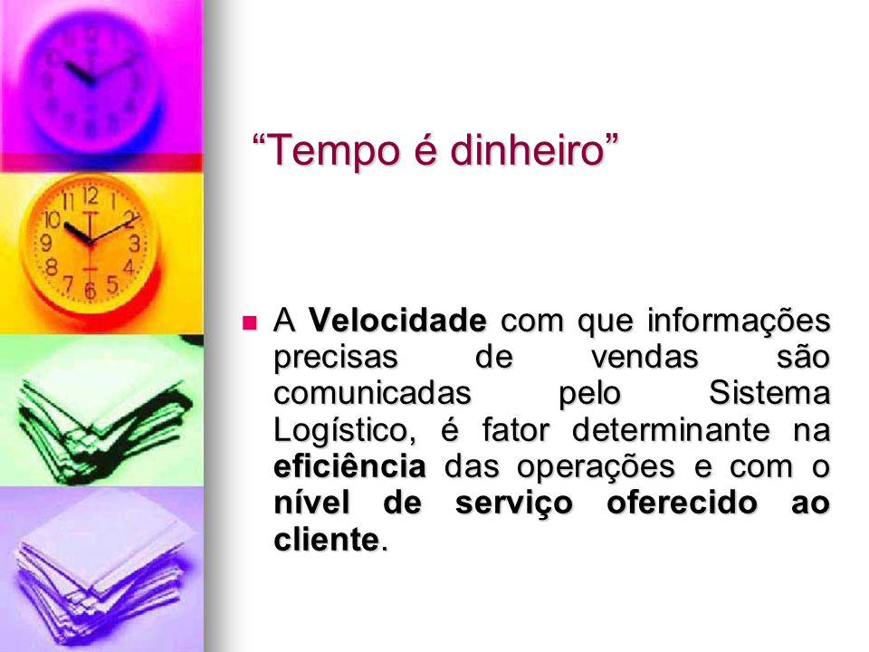 O uso de canetas-leitoras óticas são para realizar a entrada de pedidos, reposição de estoque e a passagem de clientes no caixa.