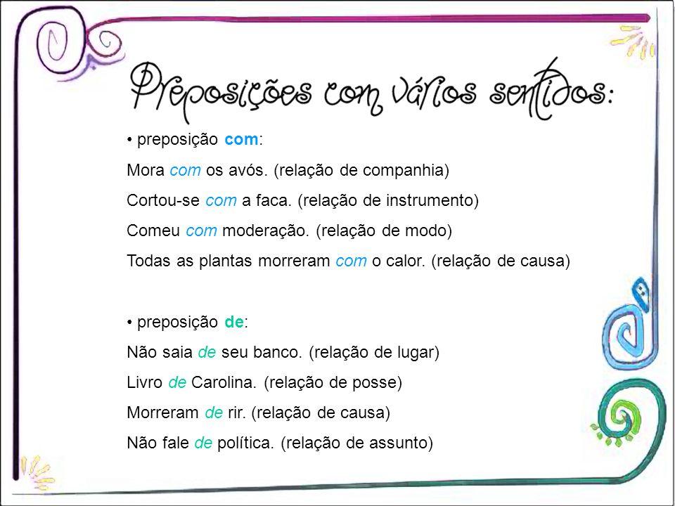 FARACO, Carlos e MOURA, Francisco, Língua e Literatura – Livro do Professor, volume 3, 17ª edição, São Paulo, Editora Ática, 1997.